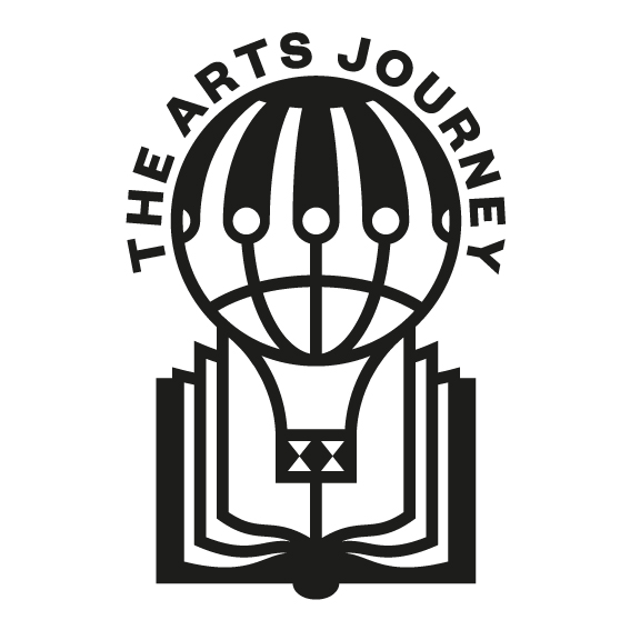 The Arts Journey